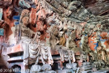 Dazu Rock Carvings 17