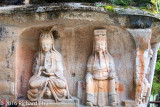 Dazu Rock Carvings 18