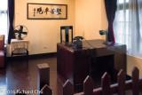 Zhongqing Residence of Chiang Kai-Shek 4