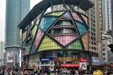 Zhongqing Snapshot 3