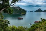Ang Thong National Marine Park 2