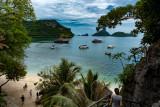 Ang Thong National Marine Park 3