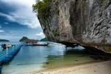 Ang Thong National Marine Park 4