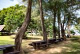 Mue Koh Island 1