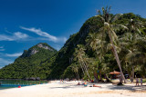 Mue Koh Beach 5