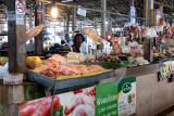 Ban Saket Market 1
