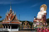 Wat Plai Laem 3