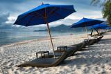 Chaweng Beach 2
