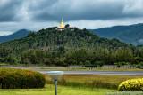 Khao Hua Jook Pagoda