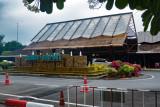 USM Samui Airport