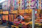 Kashgar Bazaar 4