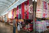 Kashgar Bazaar 6
