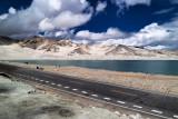 Baisha Lake 3