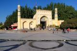 Id Kah Mosque 1