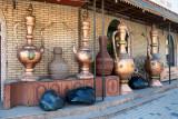 Kashgar Old Town 1