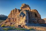 Subash Buddhist Ruins 3