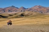 Bayanbulak Grassland 1