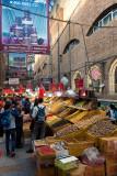 Urumqi Bazaar 8