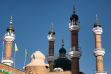 Urumqi South Mosque 1