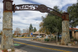 Temecula Old Town