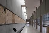 Athens Acropolis Museum 4