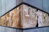 Athens Acropolis Museum 5