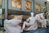 Athens Acropolis Museum 6