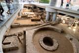 Athens Acropolis Museum 7