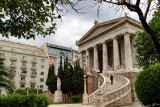 National Library of Greece 2