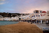 Mykonos Seaside 1