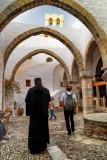 Patmos Monastery of St. John 5