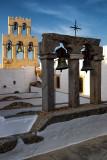 Patmos Monastery of St. John 6