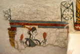 Mycenae Museum 1