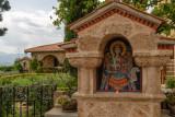 St. Stephens Monastery 7