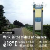 04_varik.jpg