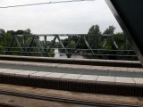 08_rivierentocht.jpg