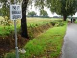 014_waalwijk-50jaar.jpg