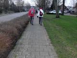 02_3ws-waalwijk.jpg