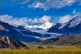 Alaska_07993.jpg