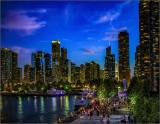 Chicago from Navy Pier_6180.jpg