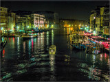 Grand Canal at Night_77623.jpg