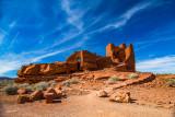 Indian Ruins, Arizona_MG_3510.jpg