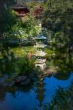 Jpanese Garden_DSCF8825.jpg