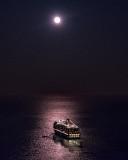 Sailing into Moonlight_DSCF4598.jpg