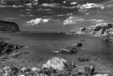 Quiet Bay+3130.jpg