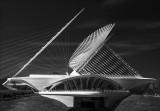 Milwaukee Art Museum1 by Calatrava.jpg