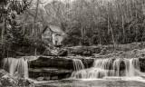 OLd Mill 2479_pr 040614.jpg