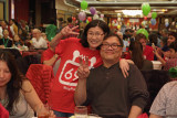 Stuyvesant High School Parents' Association Spring Feast 2017-03-31
