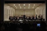 Stuyvesant High School Spring Concert 2017-04-05