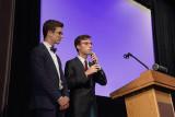 Stuyvesant High School Speech & Debate Awards 2017-06-17